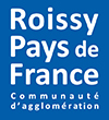 Roissy Pays de France Communauté d'Agglomération